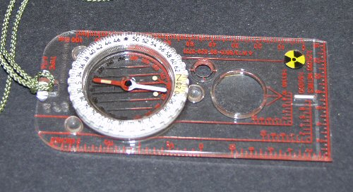 baseplate compass